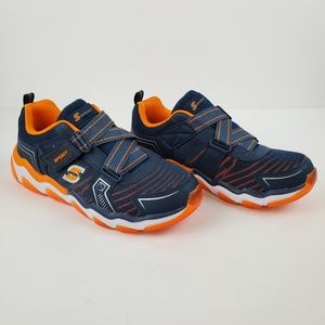 NWOT Sketchers Sport Orion Performance Shoes